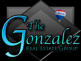 The Gonzalez Real Estate Group