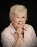 Patricia Stetson