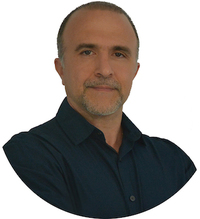 Alejandro Cantero
