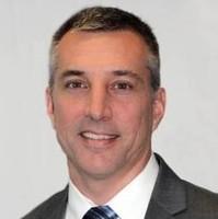 Matt Verbaan Properties