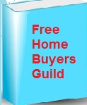 Free Home Buyer Guild Ronald Wolchesky Realtor