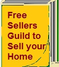 Free Sellers Guild to Sell your Home. Ronald Wolchesky Realtor