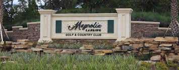 Magnolia Landings