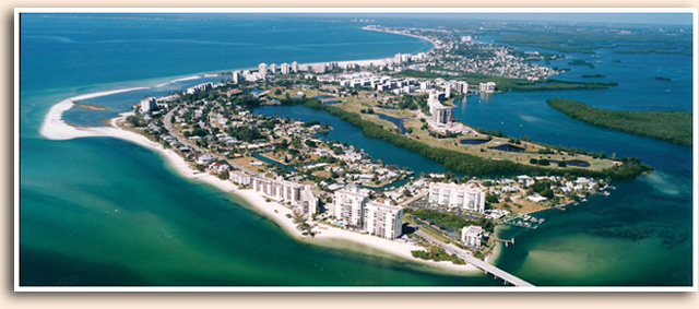 Fort Myers Beach FL