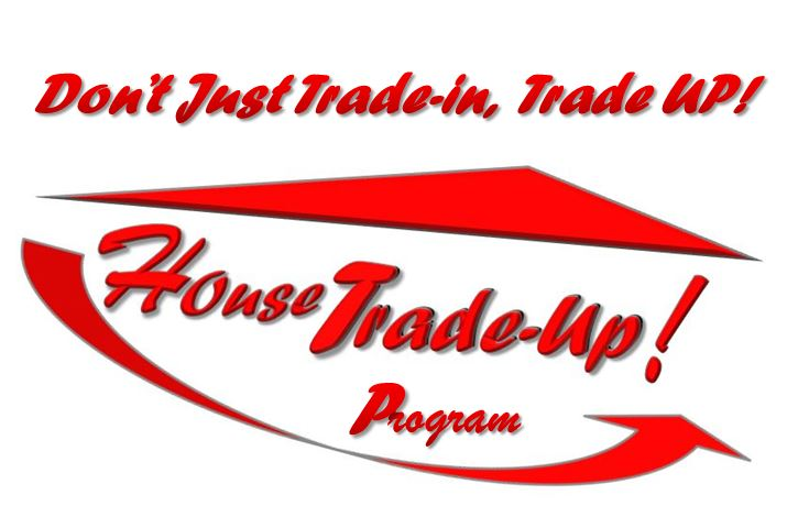 Home Trade Up