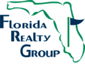 Logo for Florida Realty Group, LLC