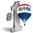 Logo for RE/MAX Realty Partners