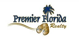 Logo for Premier Florida Realty of SWFL