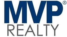 Logo for MVP Realty