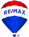 Logo for RE/MAX Realty Group