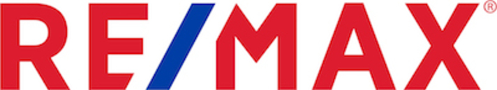 Logo for RE/MAX Gulf Coast Living